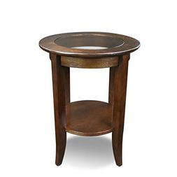 Leick 10036 Favorite Finds End Table