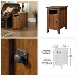 414675 carson forge side table l 14