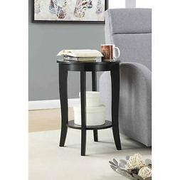 Convenience Concepts American Heritage Round Table, Multiple