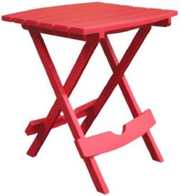 CHERRY QUIK FOLD TABLE 8500-26-3731