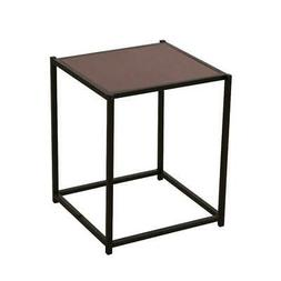 Classic Cube Side Table End Table Night Table offee Table Li