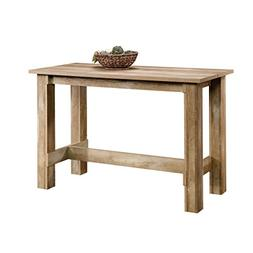 Dining Table - Boone Mountain - Craftsman Oak