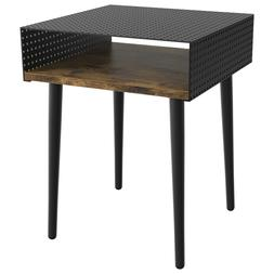end table living room side table