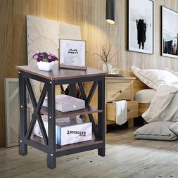 <font><b>kitchen</b></font> accessories Nightstand Bed <font