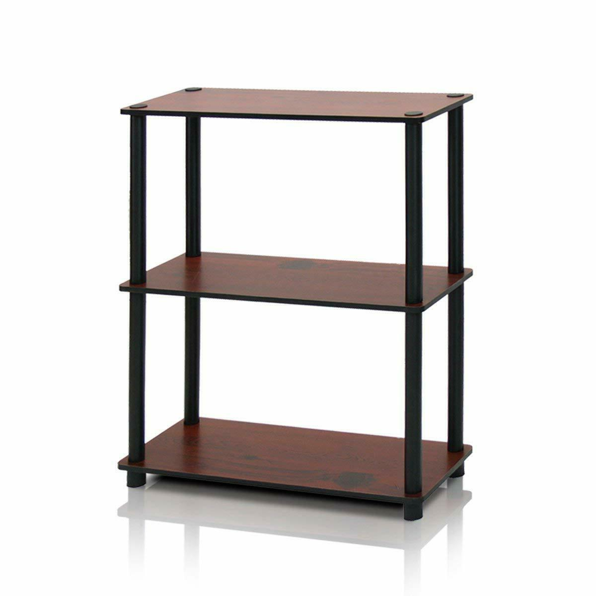 Furinno Compact Multipurpose Rack