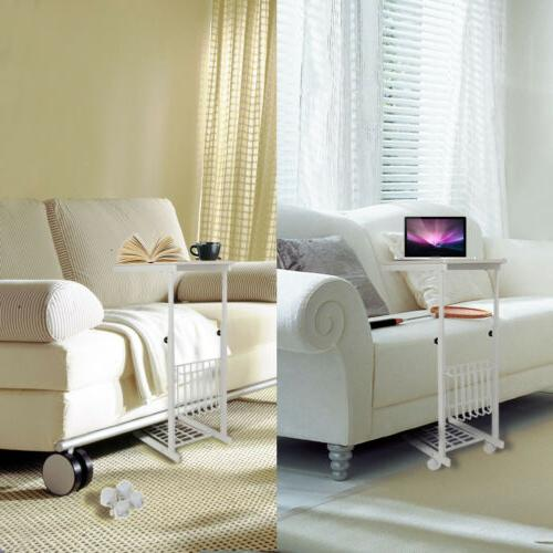 Side Table Stand Room
