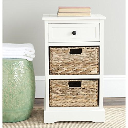 american home collection newburgh storage