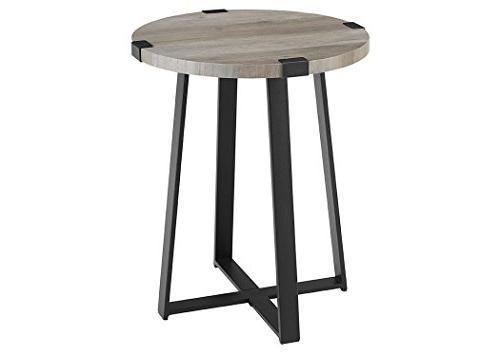 WE Table,