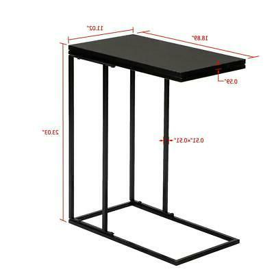 Table Coffee Tray End Table