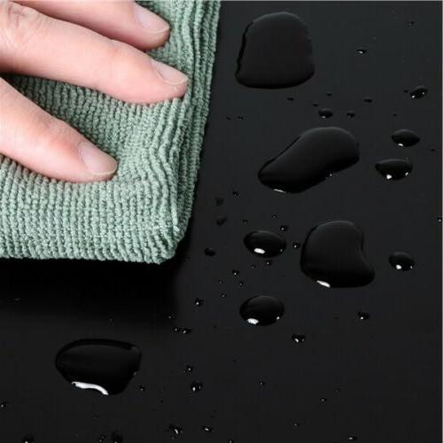 Small Square Folding Side End Table Outdoor And Indoor Use M