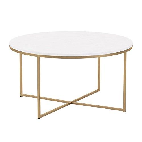 WE Furniture Table