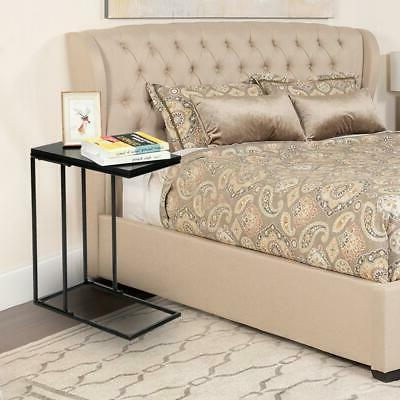 C Snack Sofa Couch Coffee End Bed Desk Furniture