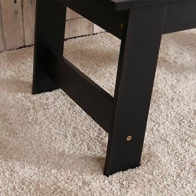 Convenient Table Side End Modern New