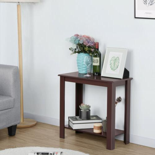 Chair Side Table End Table Side Table Slim Chairside