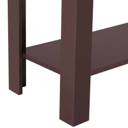 Chair Side Side Table