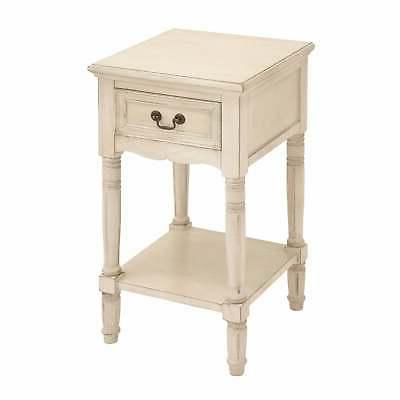 Farmhouse 29 Wooden Table Drawer