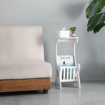 Hot End Side Accent Table Living NEW