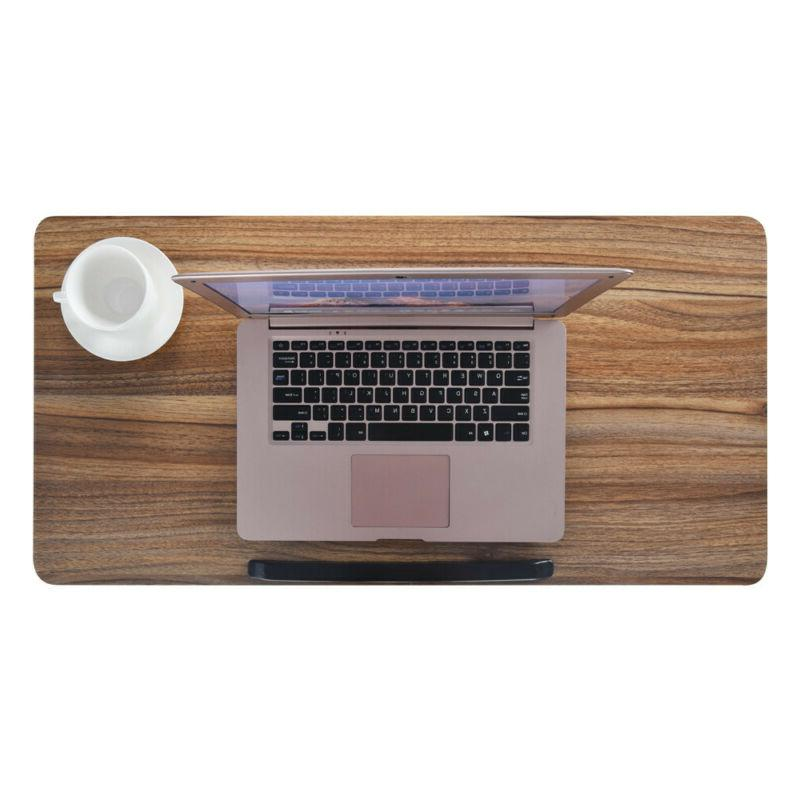 Laptop Stand Desk Beside End Table Tray Stand