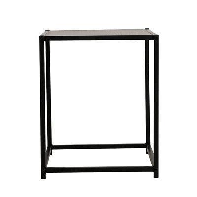 Modern Piece Furniture End Table