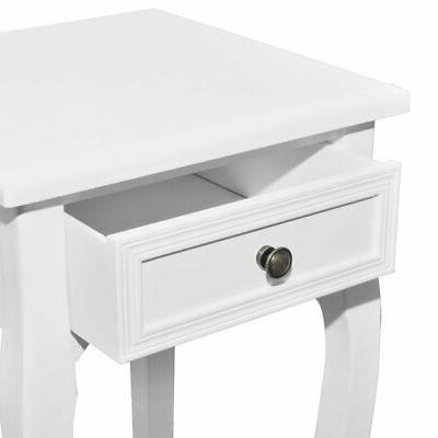New Nesting Set 2 Drawer