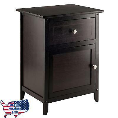 night stand table