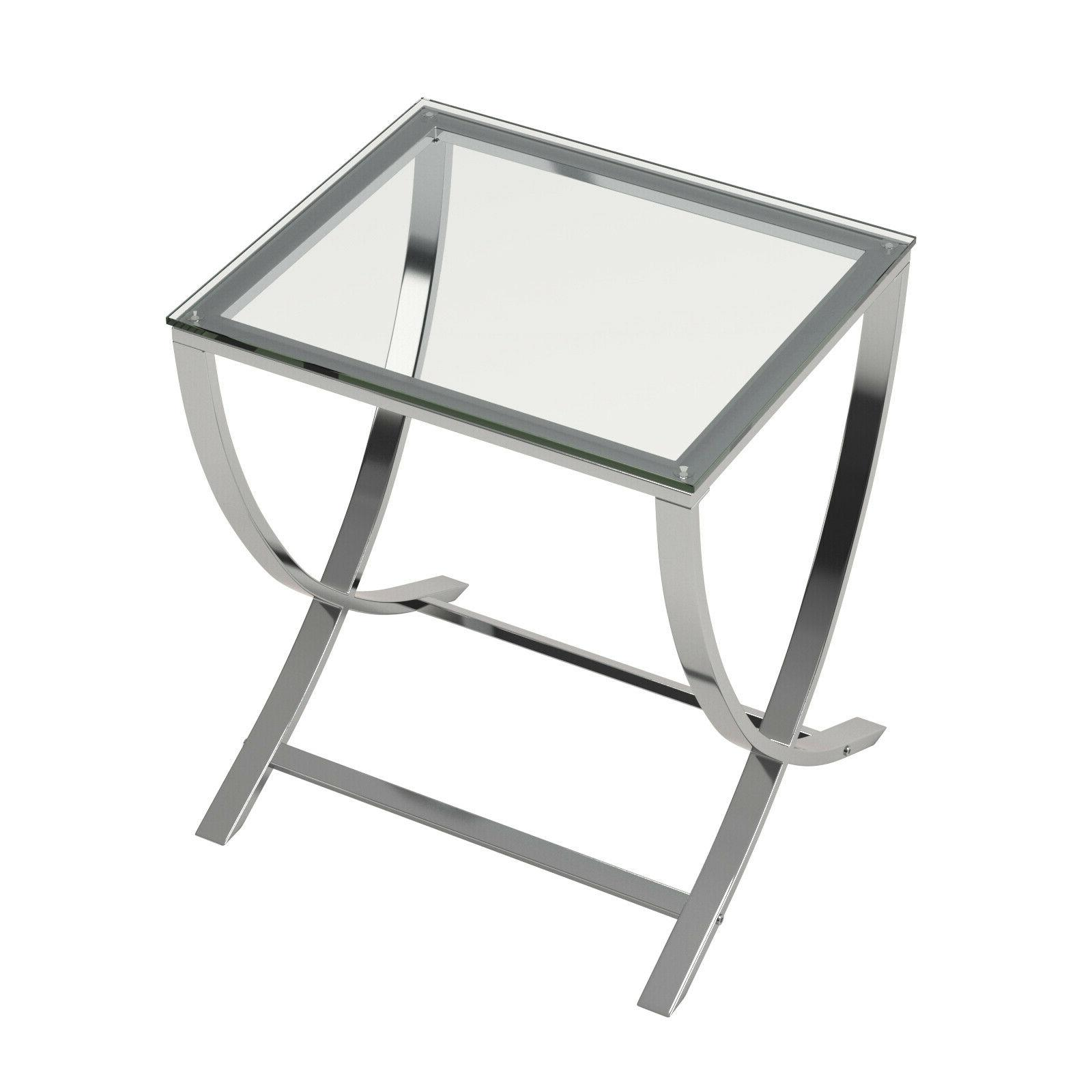 Vivien Side Table Coffee Table Nightstand