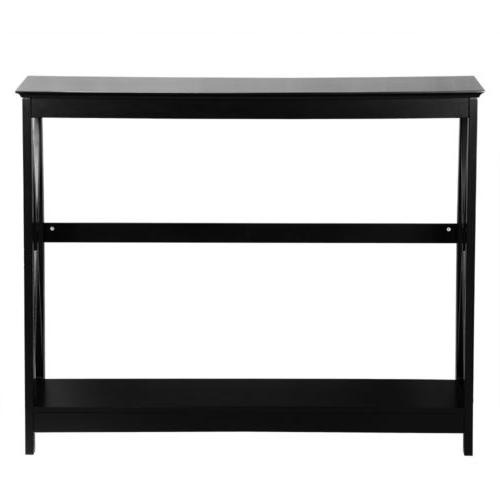 Console Table Hall Storage