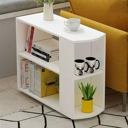 Modern Coffee End Side Sofa Table Desk Living Room Furniture
