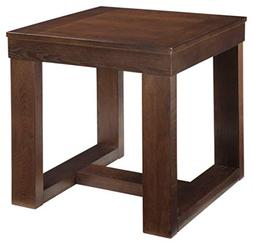 t481 2 watson square table