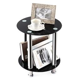 TAVR End Table,Sofa Table,Night Table,Coffee Table,with Saft